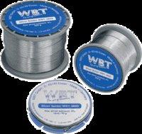 WBT-0705 Ag-1584