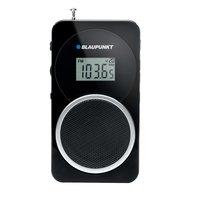 BLAUPUNKT – BD 20 – Radio Digitale de Poche FM/MW