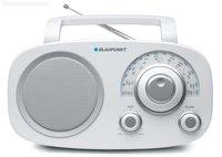 BLAUPUNKT – BSA 8001 – Radio Analogique de Table FM/MW/LW et SW