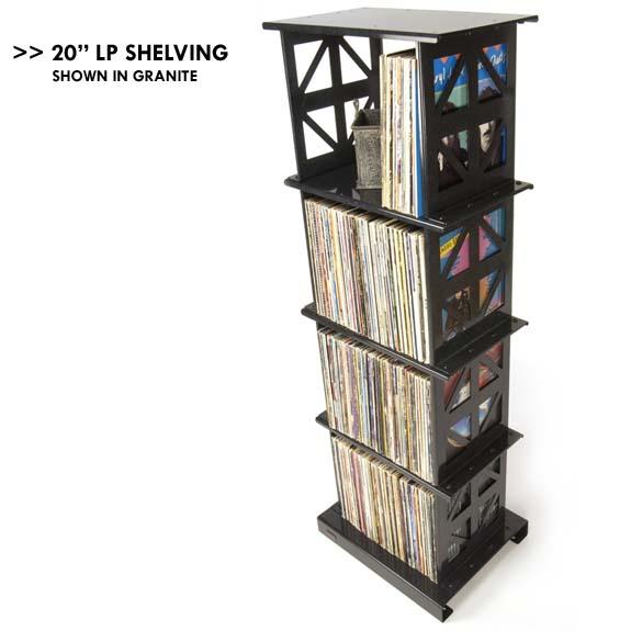 MEUBLE LP36-360-2538