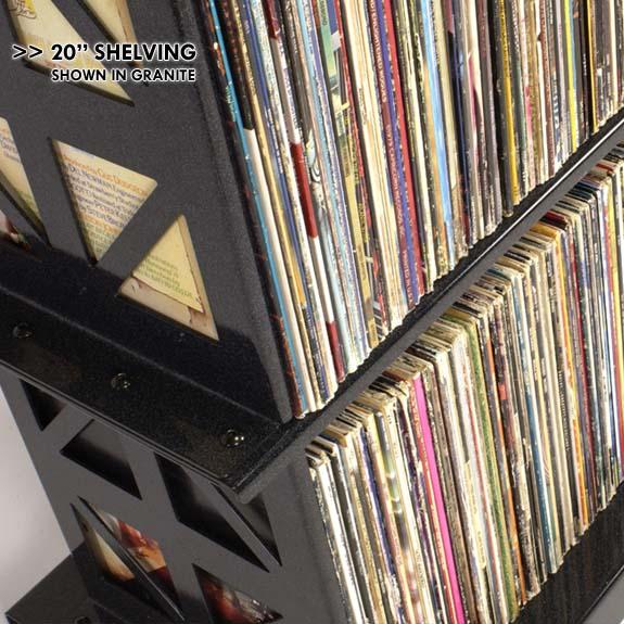 MEUBLE LP36-180-2495