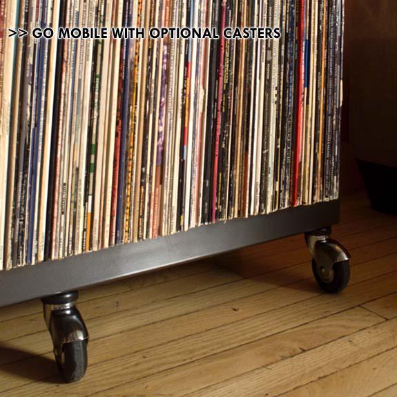MEUBLE LP36-180-2506