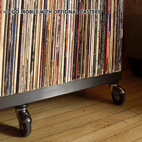 MEUBLE LP36-540-2585