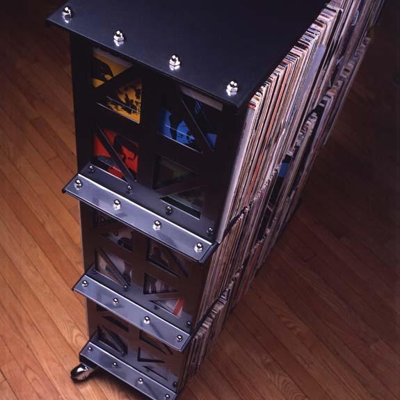 BOLTZ - MEUBLE LP20-90-2478