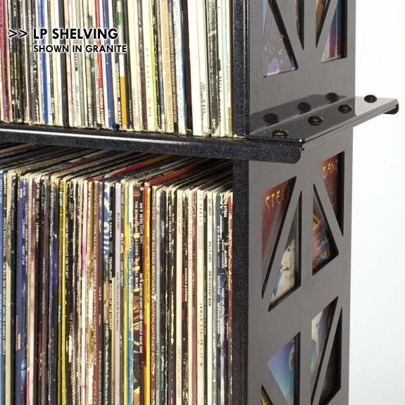 MEUBLE LP36-360-2527