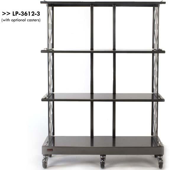 ETAGERE LP20-2319