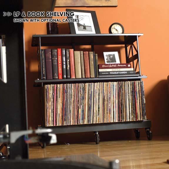 MEUBLE LP20-270-2418