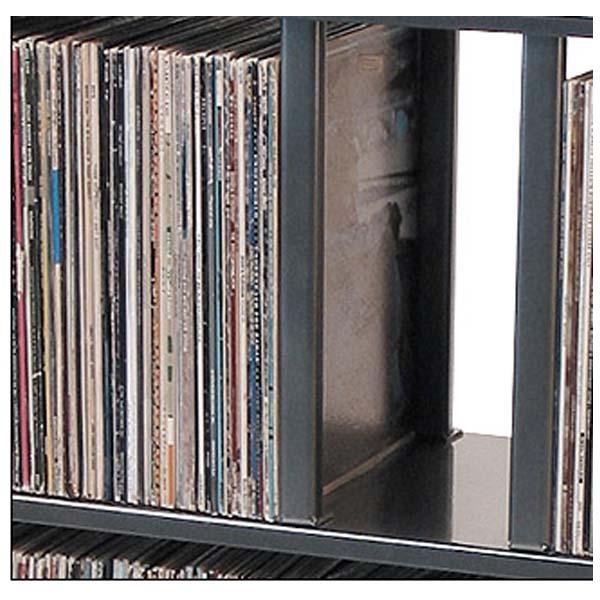 BOLTZ - MEUBLE LP20-90-2487