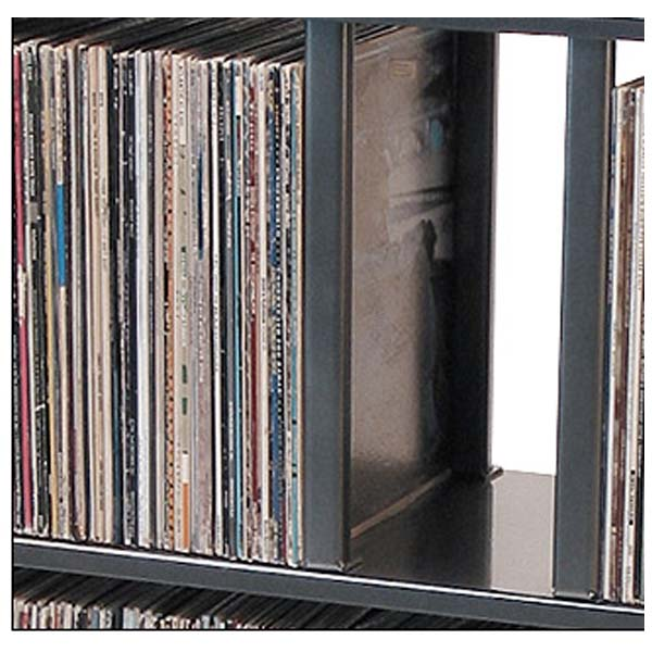 MEUBLE LP36-180-2513
