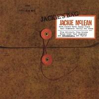 JACKIE MCLEAN / Jackie's Bag – SACD