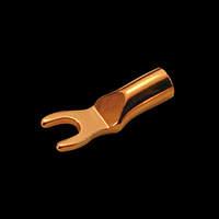 CARDAS – Fourche 6mm pour câble 4,5mm2 – Cuivre pur