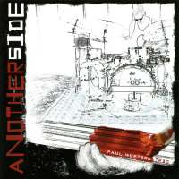 PAUL WERTICO TRIO / Another Side-0