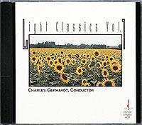 C. GERHARDT / Light classics Vol 1