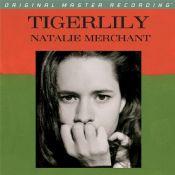 NATALIE MERCHANT – Tigerlily
