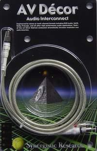 DECOR - Modulation Stereo-1780