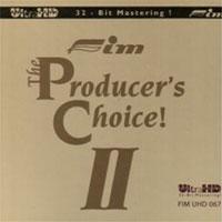 PRODUCER'S CHOICE ! Vol. 2