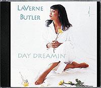 LAVERNE BUTLER / Day Dreamin'-0