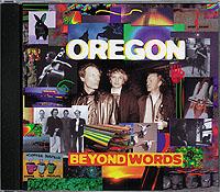 OREGON / Beyond Words-0