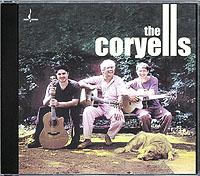 THE CORYELLS / The Coryells-0