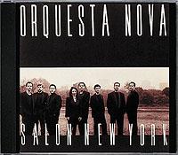 ORQUESTA NOVA / Salon New York-0