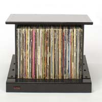 MEUBLE LP36-360-2544