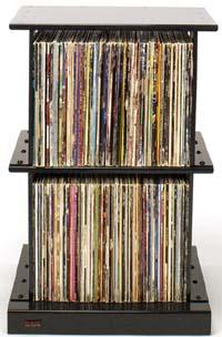 MEUBLE LP20-180
