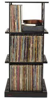 MEUBLE LP20-270