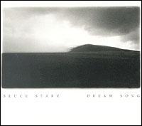 BRUCE STARK / Dream song