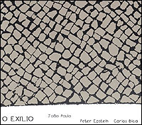 JOAO PAULO / O Exilio