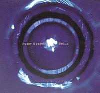 PETER EPSTEIN / SOLUS