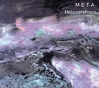 META / Metamorphosis