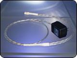 Mini Power Coupler - Activateur de Blindage-0