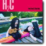 FOO FOO & THE BOY / H2C