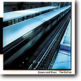 TOM GUILLON / Greens & Blues-0