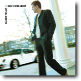 NEIL STACEY GROUP / Leave It To Last-0