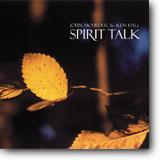 J. MOULDER & K. HALL / Spirit Talk