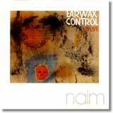 EARWAX CONTROL / 2 Live -0