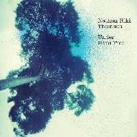 NATHAN RIKI THOMSON / Under Ubi's Tree-0