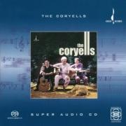 THE CORYELLS / The Coryells