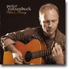 PETER RATZENBECK / Peter's Fancy-0