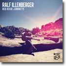 RALF ILLENBERGER / Red Rock Journeys