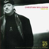 CHRISTIAN WILLISOHN / Hold On