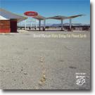 DAVID MUNYON / More Songs For Planet Earth