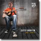 DAVID MUNYON – Big Shoes