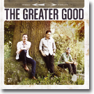 THE GREATER GOOD / The Greater Good-0