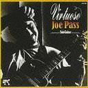 JOE PASS / Virtuoso-0