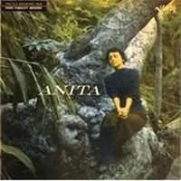 ANITA O' DAY / This Is Anita