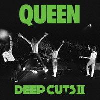 QUEEN / Deep Cuts 2