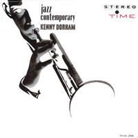 KENNY DORHAM QUINTET / Jazz Contemporary +5-0