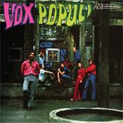 VOX POPULI-0